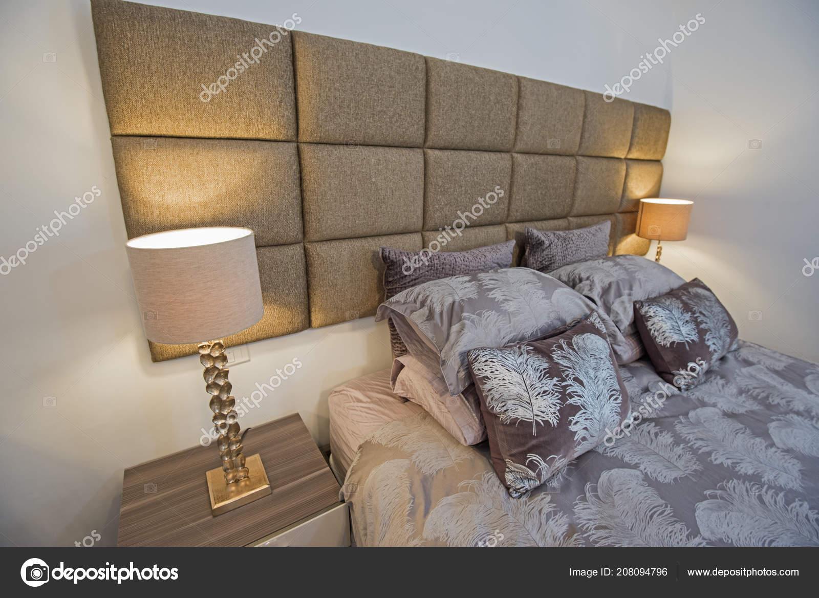 Ameublement Décoration Design Intérieur Luxe Voir Maison Chambre ...