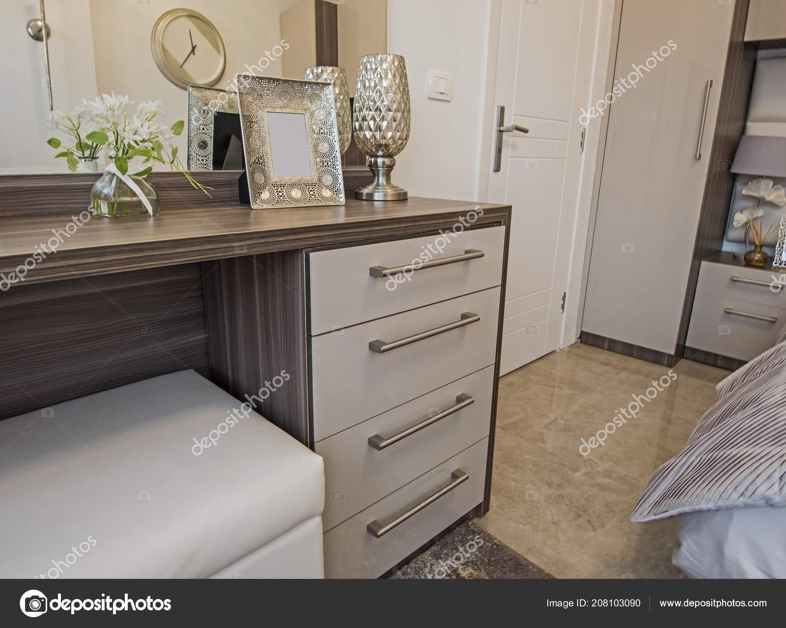 Luxe Slaapkamer Inrichting : Interieur design interieur inrichting van luxe toon huis