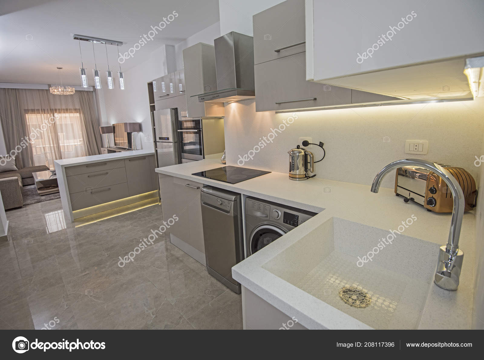 Interior design tiles showroom | Interior Design Decor ...