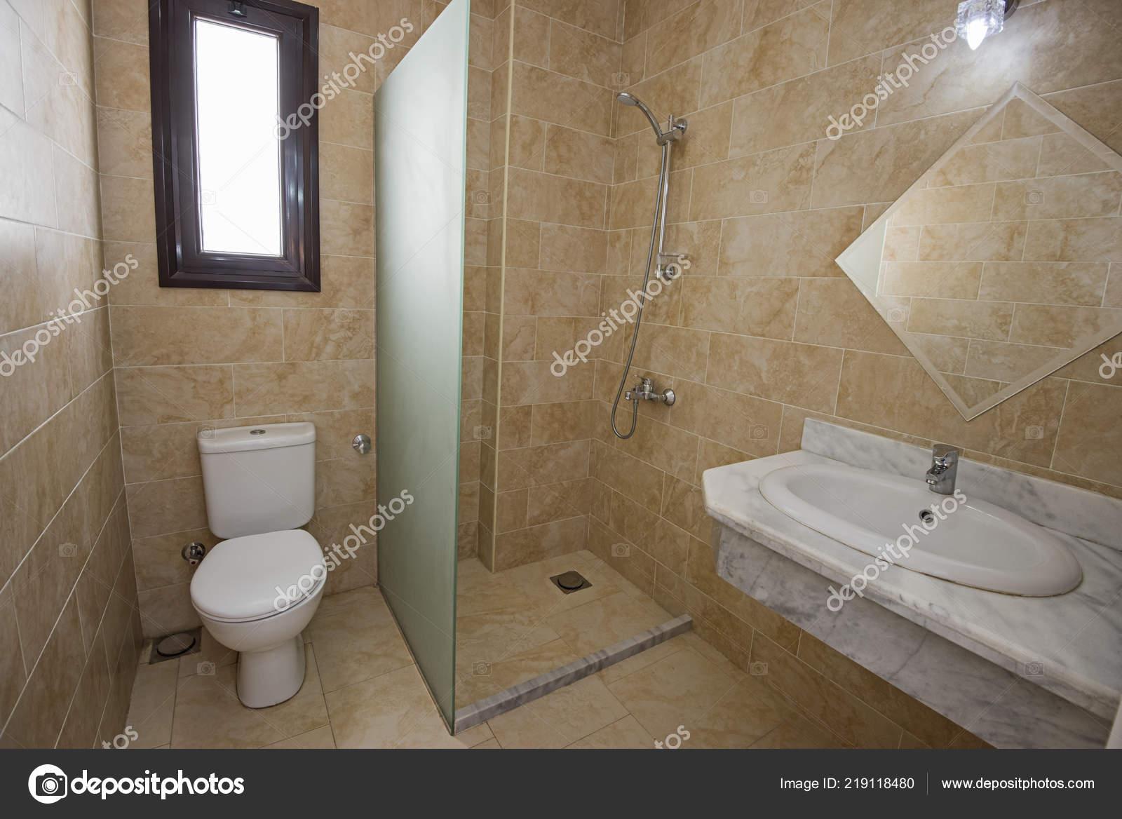 Cabine Salle De Bain Complete interior design luxury show home bathroom shower cubicle