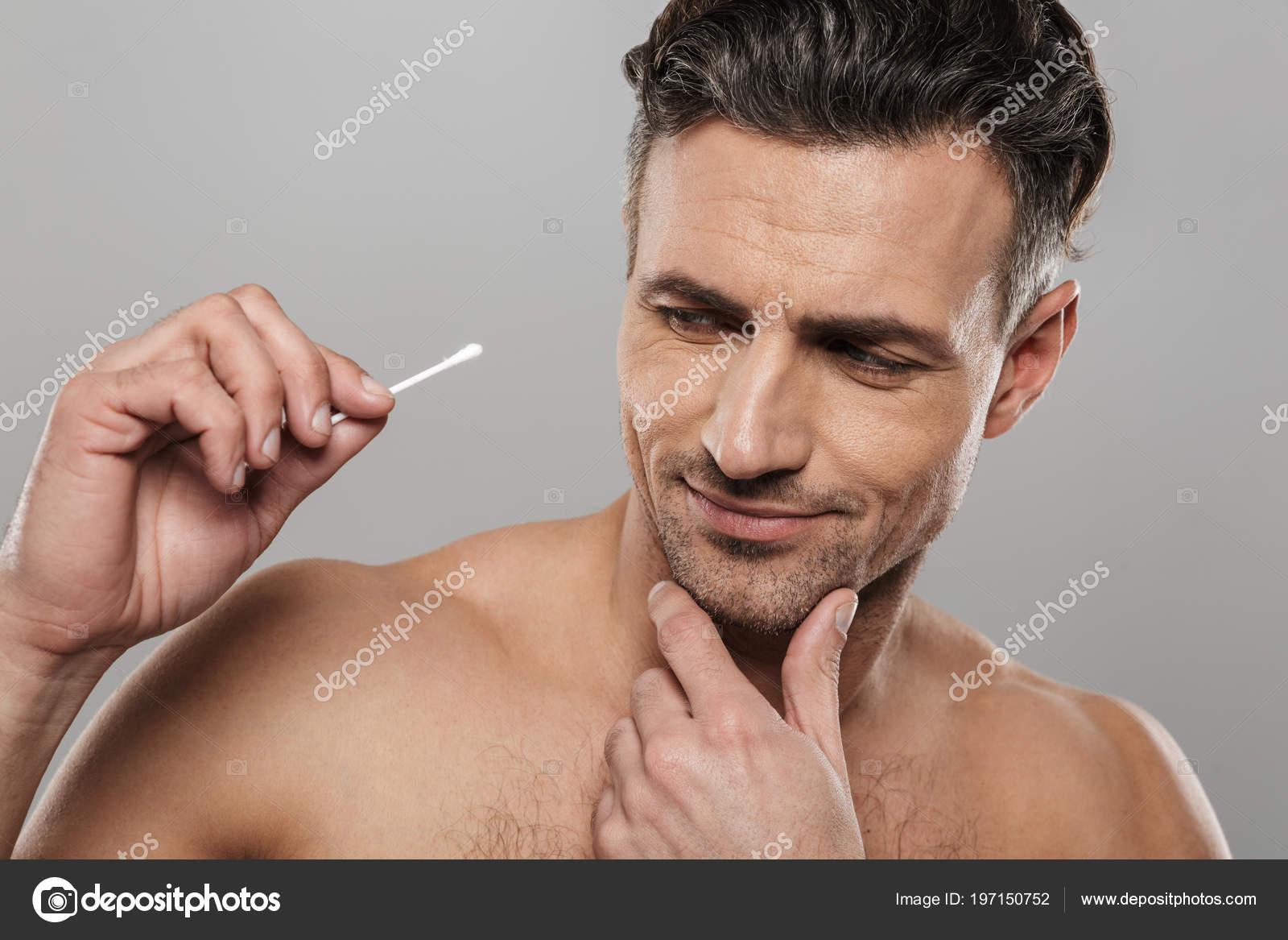Vagina kouření