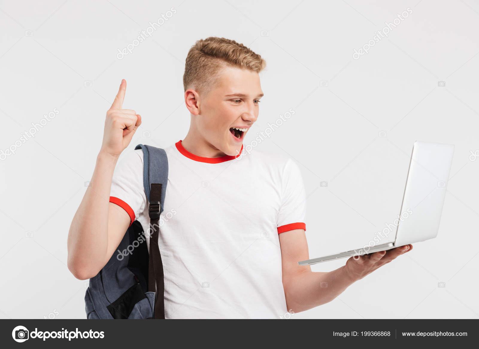 Online-Dating-Basketballer