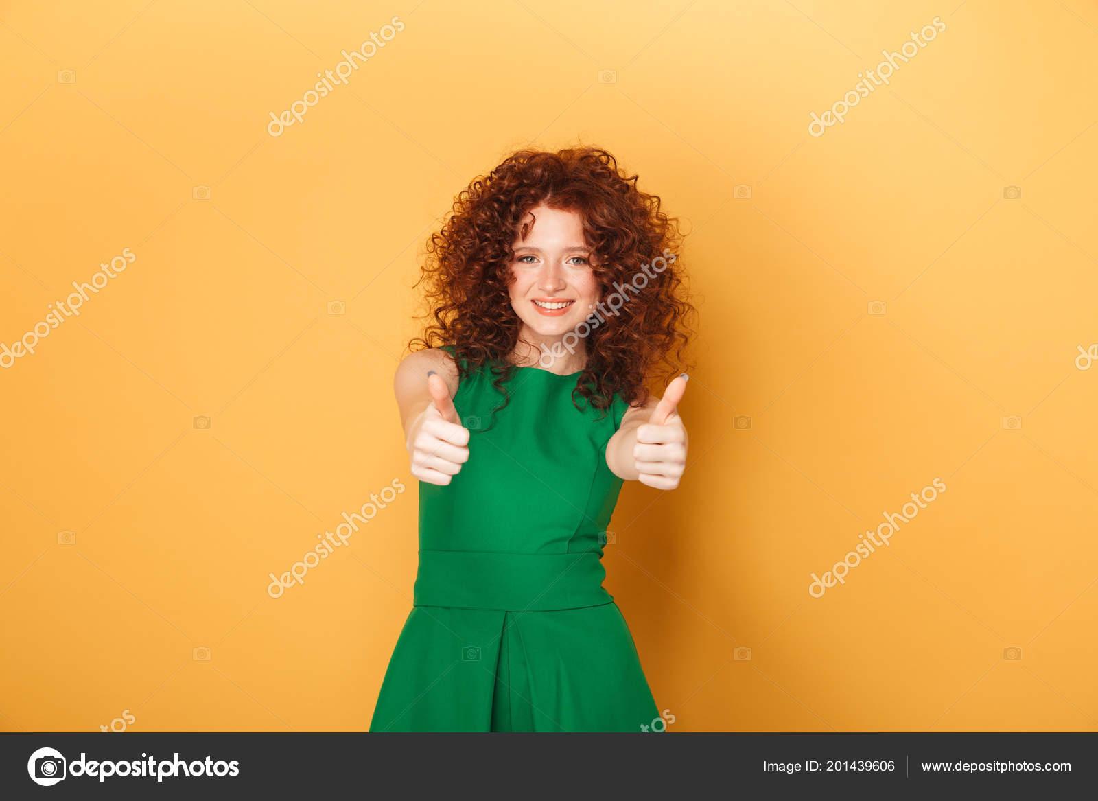 pic Redhead thumbs