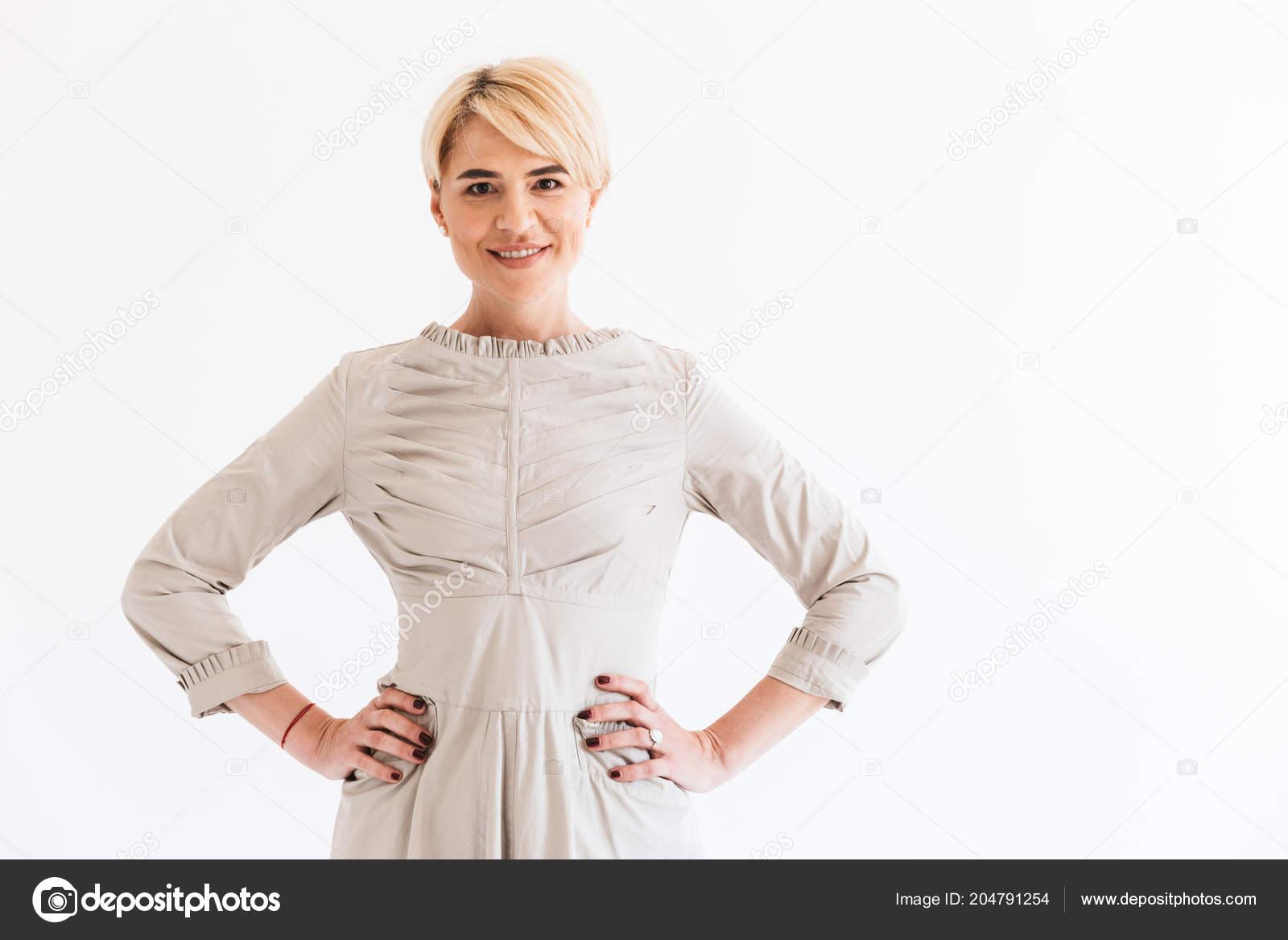 Взрослая женщина откровенное фото