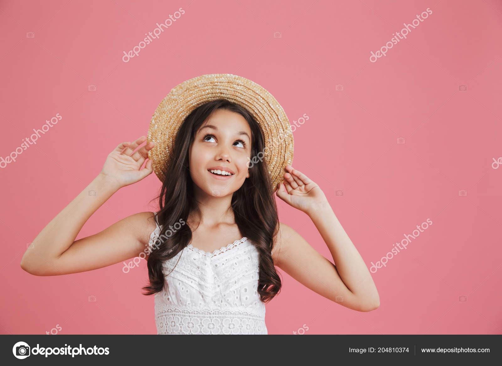 10 фото девушки красиво
