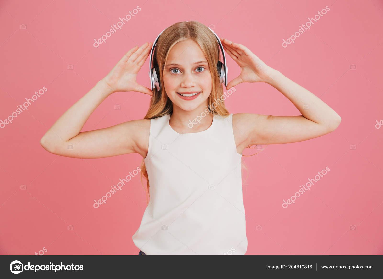 Teen teen wireless