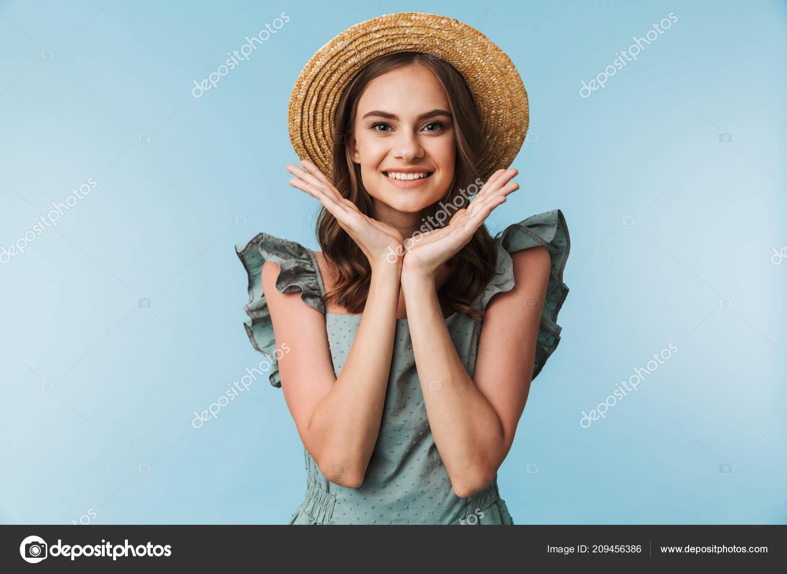 are Frauen Bensheim flirte mit Frauen aus deiner Nähe consider, that you are