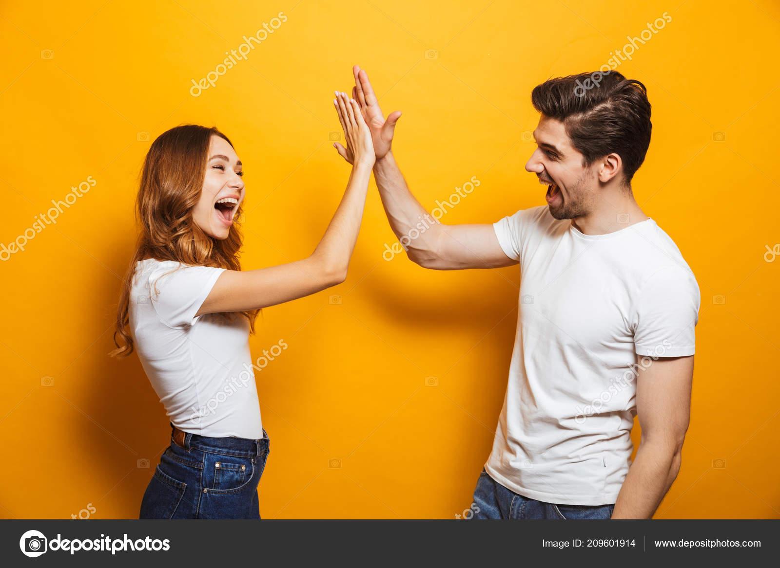 triumfové randění