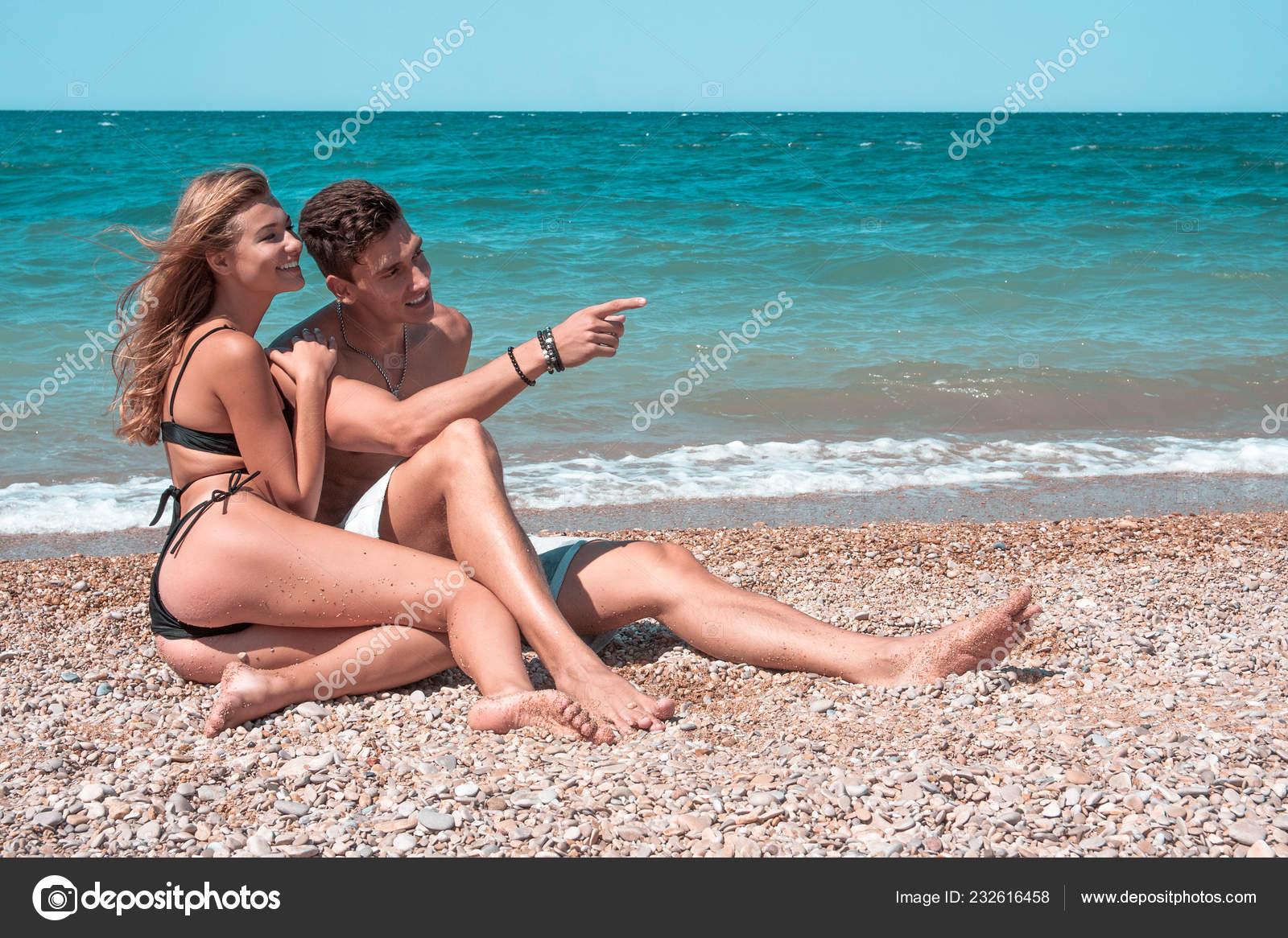 Virginia Beach randki online
