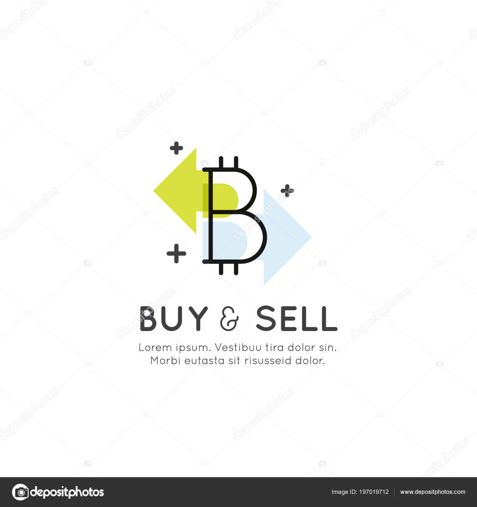 digital currency to buy