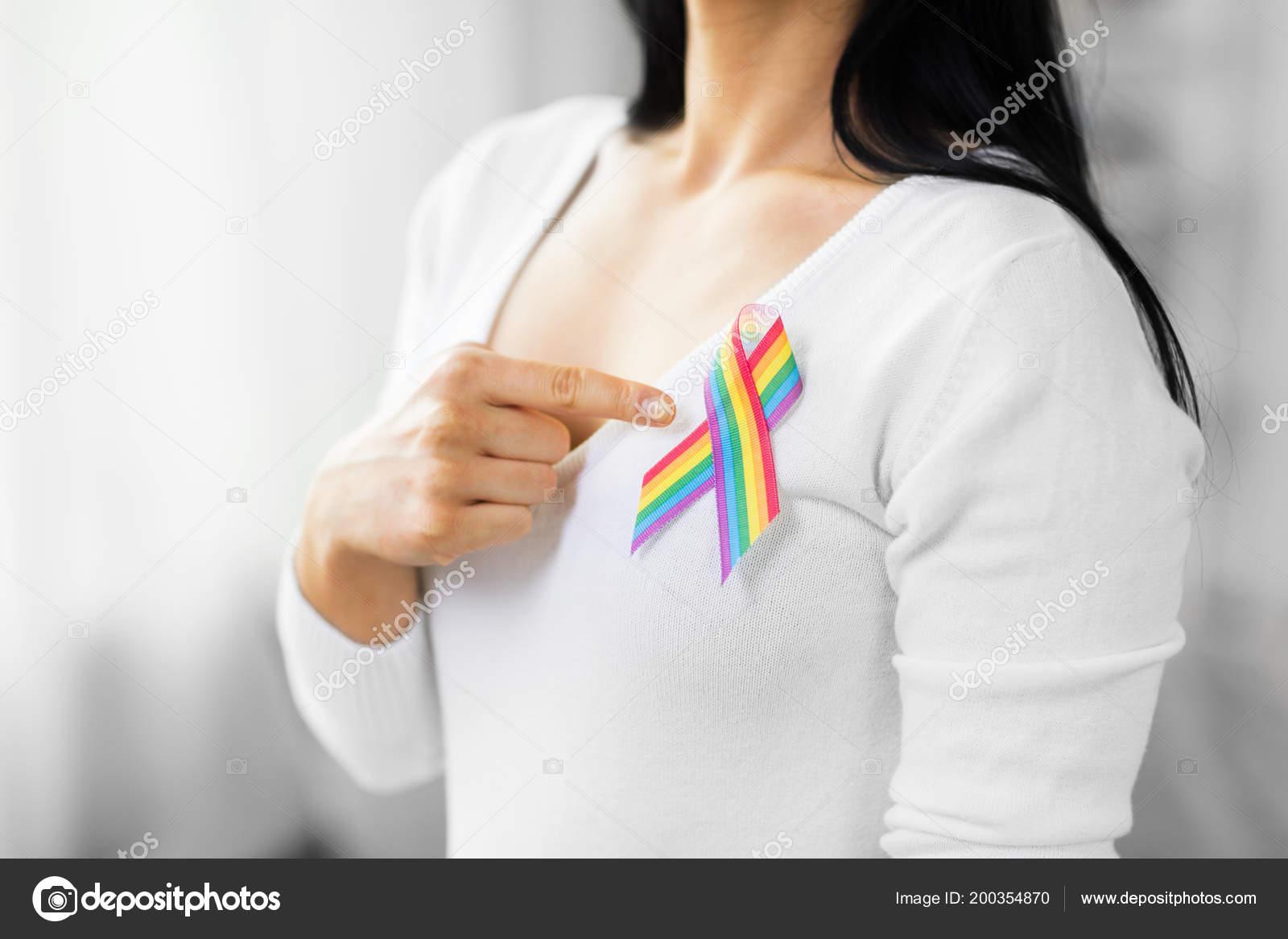 Centrum Bratislavy je priateľsky naladené voči LGBTI ľuďom.