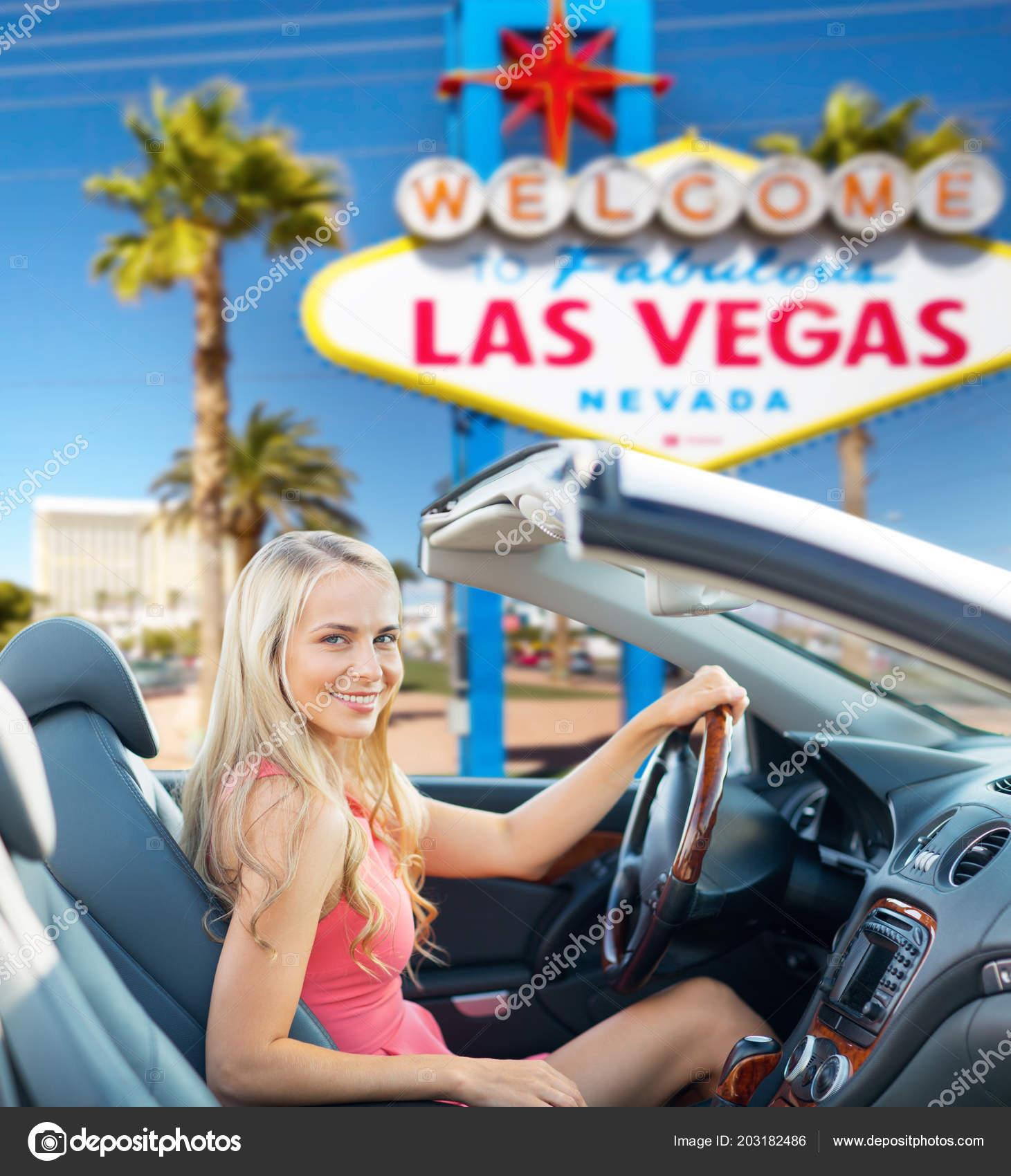 posti migliori per collegare con una ragazza a Las Vegas Incontri a Roma Italia