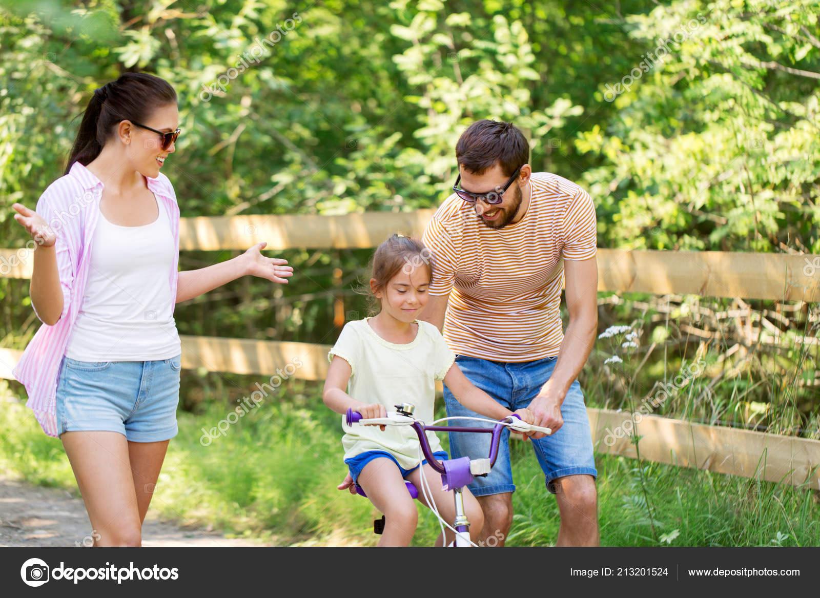 mutter mit kind kennenlernen