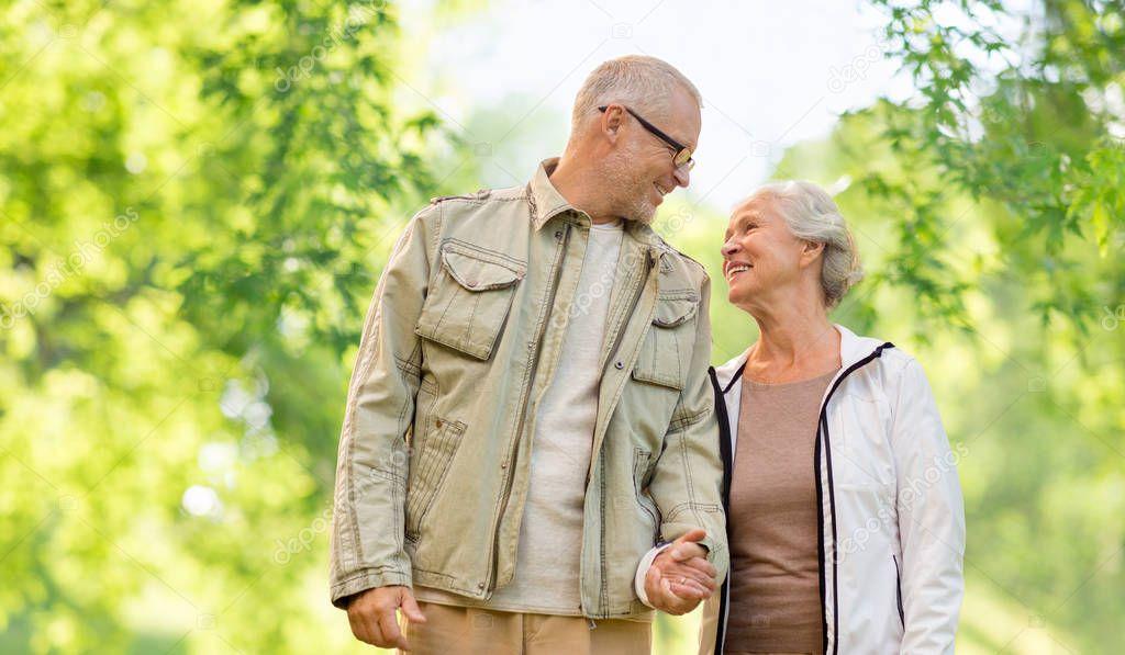 Fl Swedish Senior Dating Online Site