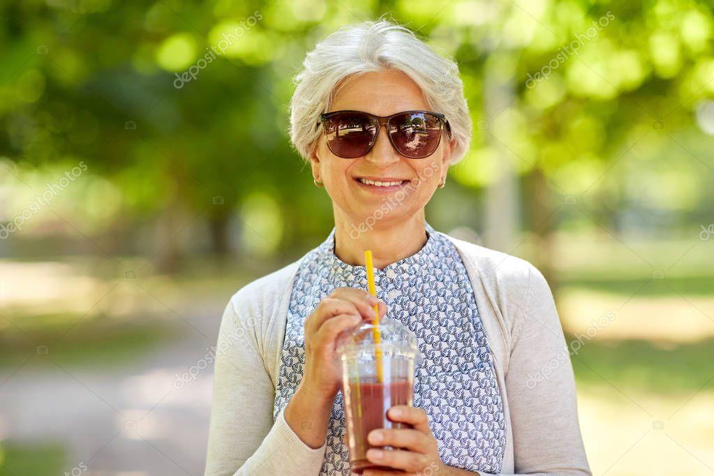Houston Albanian Senior Online Dating Service