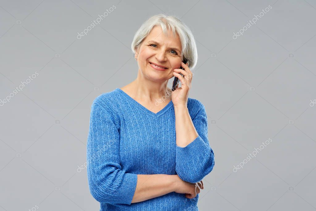 Philippines Indian Seniors Singles Dating Online Website