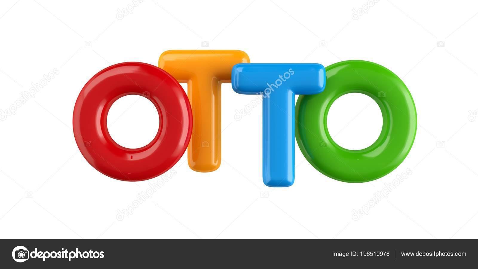 Typ A. 230 Etiketten//Rolle 50 mm * 30 mm f/ür Name B/üro 1,97x 1,18 Phomemo Namensschild Schule Aufkleber f/ür Phomemo M110 // 200-Etikettendrucker Cartoon Namensschild,Thermoaufkleber