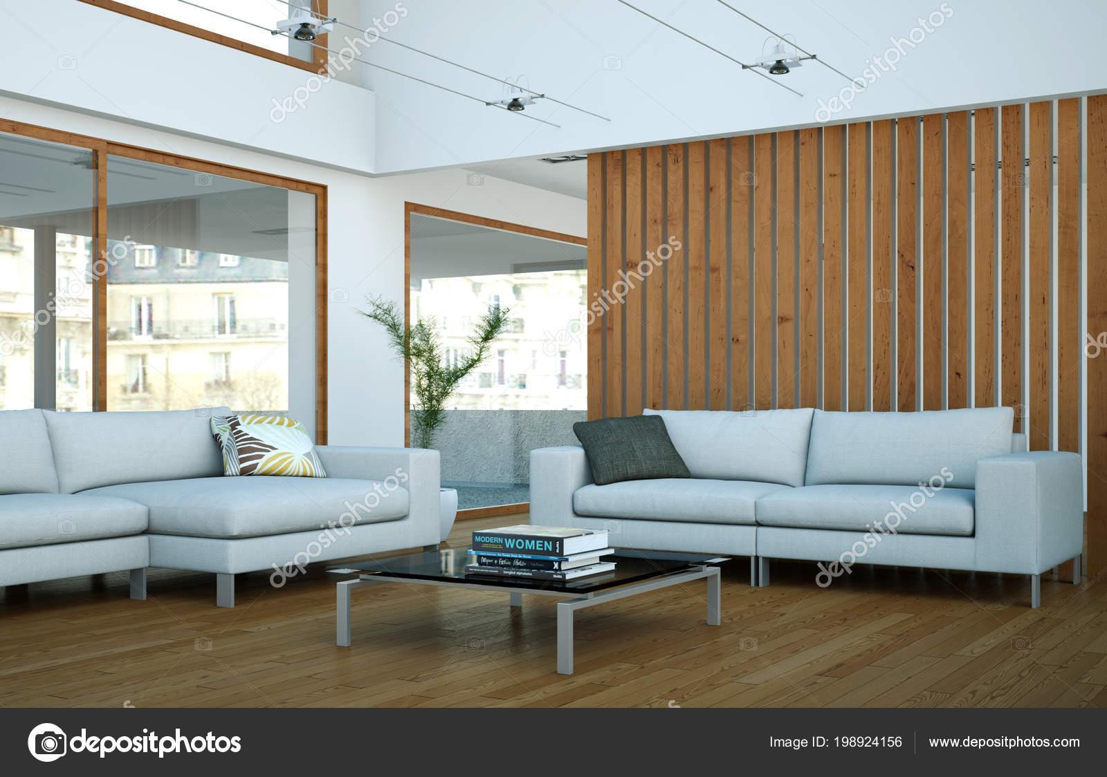 Imágenes: diseño de interiores | Diseño de interiores moderno ...