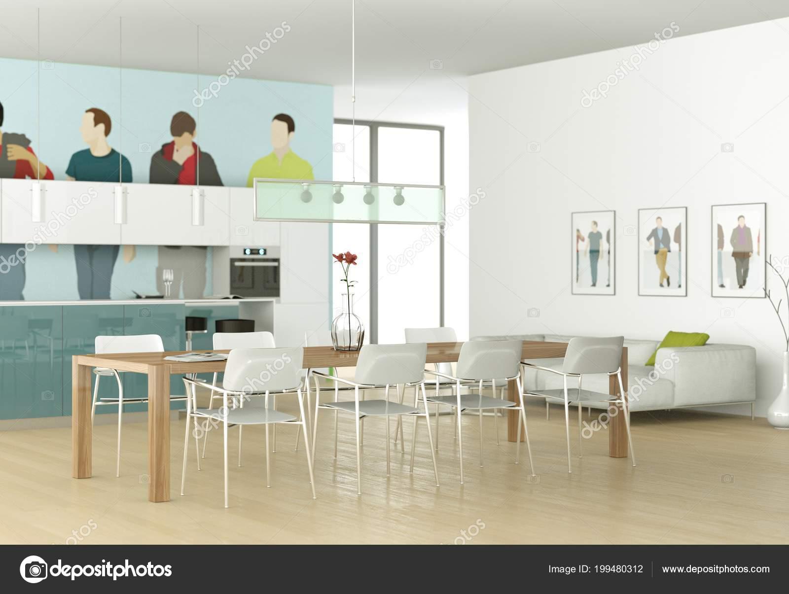 Design Behang Keuken : Keuken behang gamma luxe klassiek tegels gamma aidapp keuken