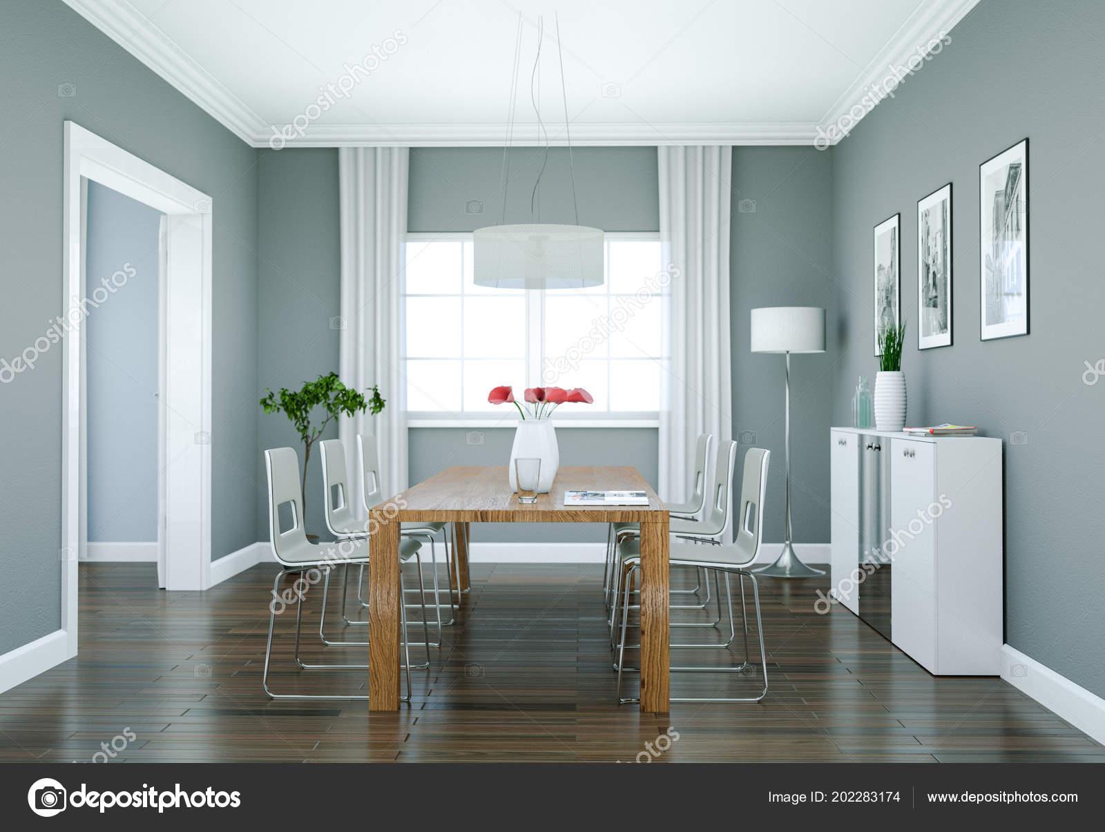 Im genes interiores de dise o de interiores dise o de for Sala design moderno