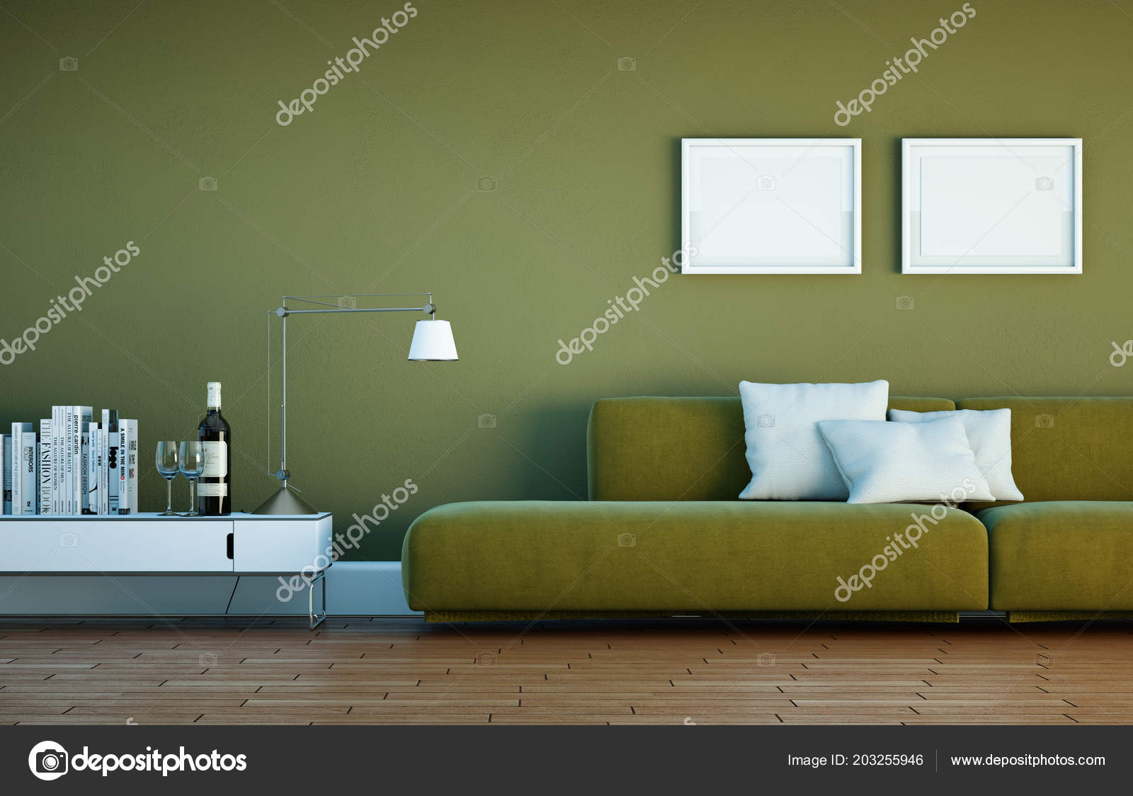 Ideas About Bright Green Sofa Couch Onthecornerstone