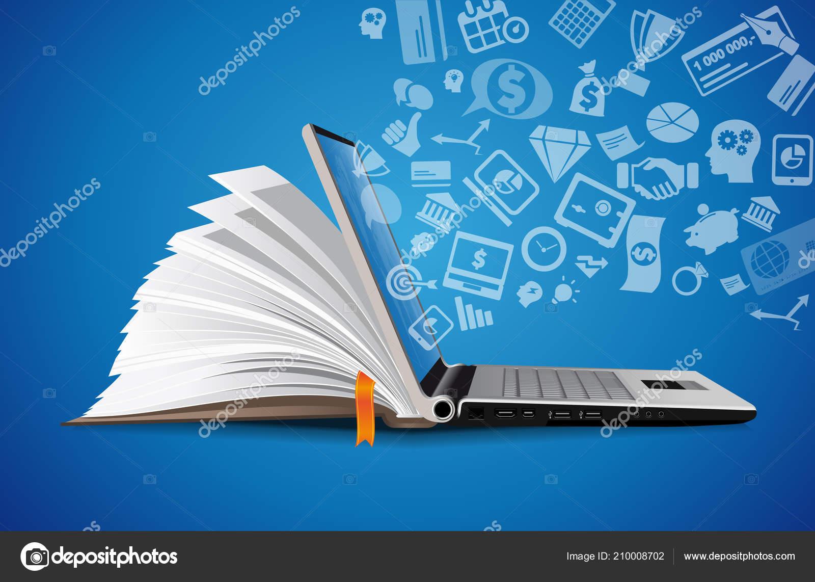 download методические указания по проведению преддипломной практики специальность осударственное и