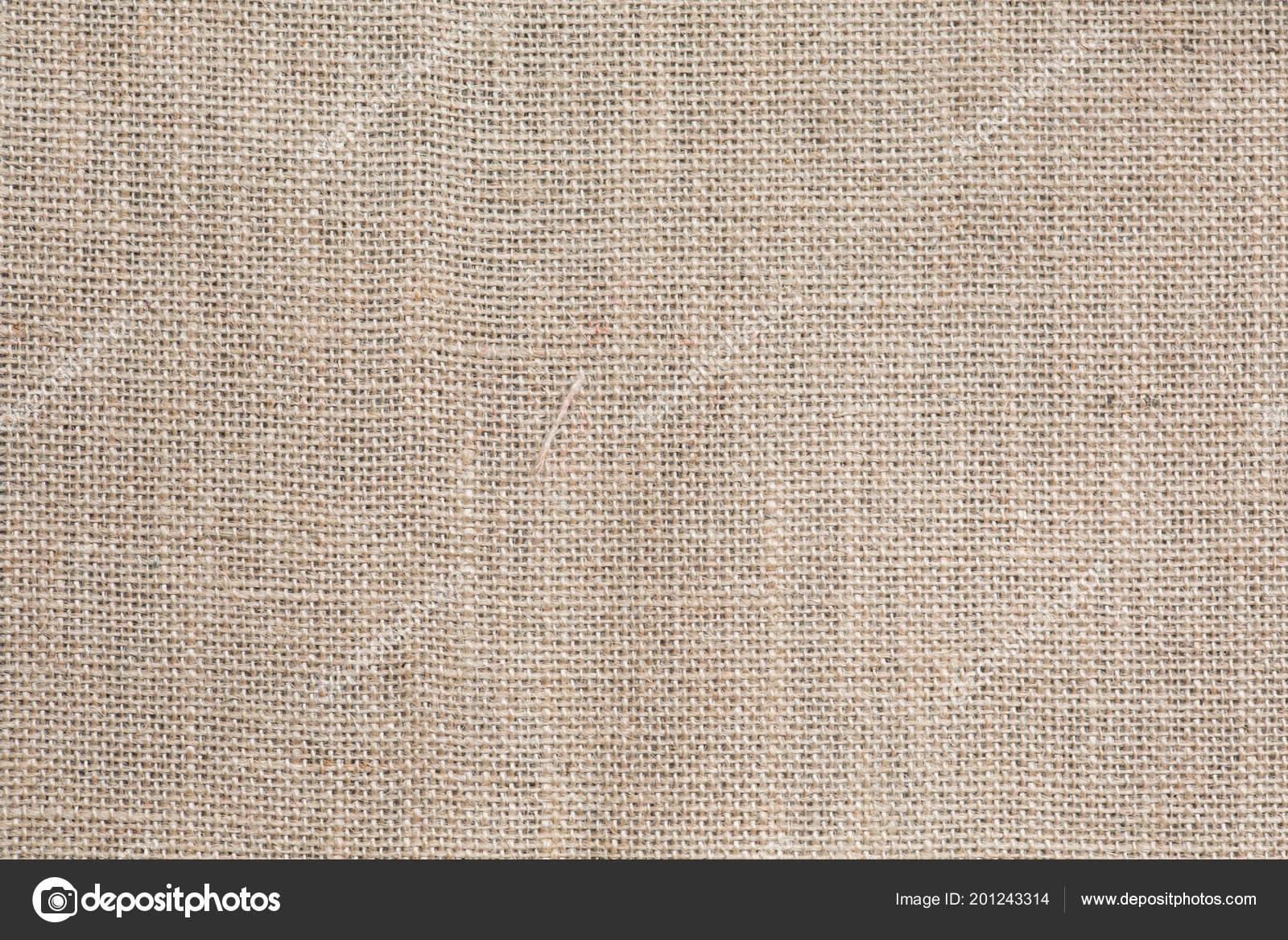 ee3a4bf0e699 Retro Texturu Plátna Lněné Režné Tkaniny — Stock Fotografie ...