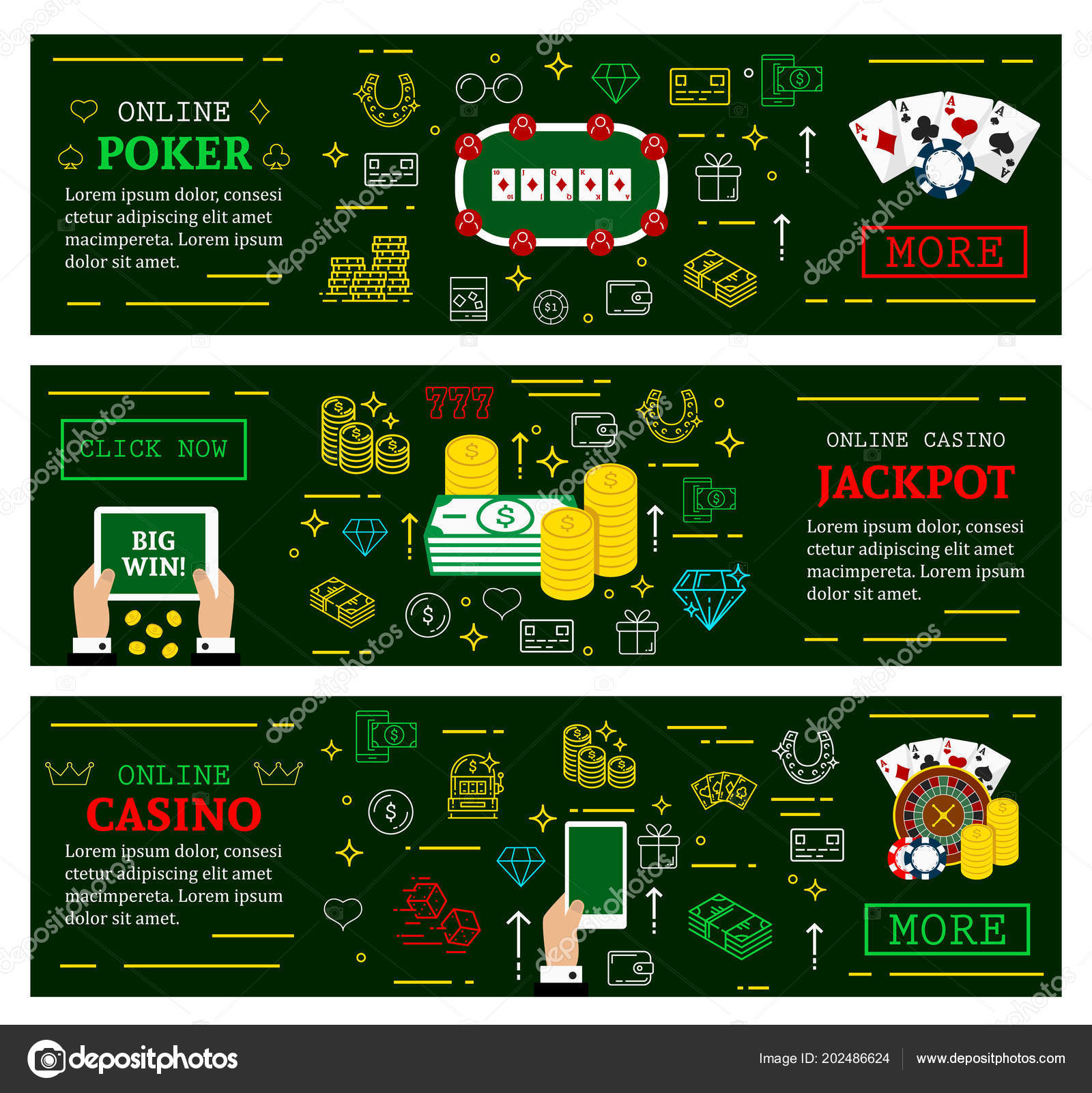 online casino dealer in philippines