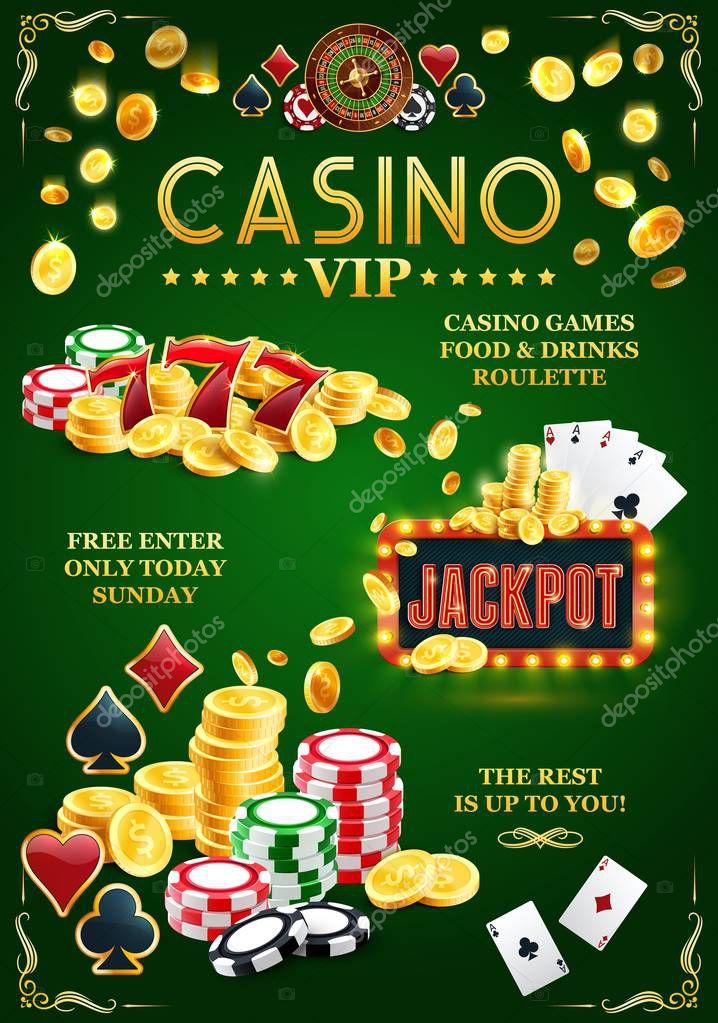 Азартные игры бесплатно дурак