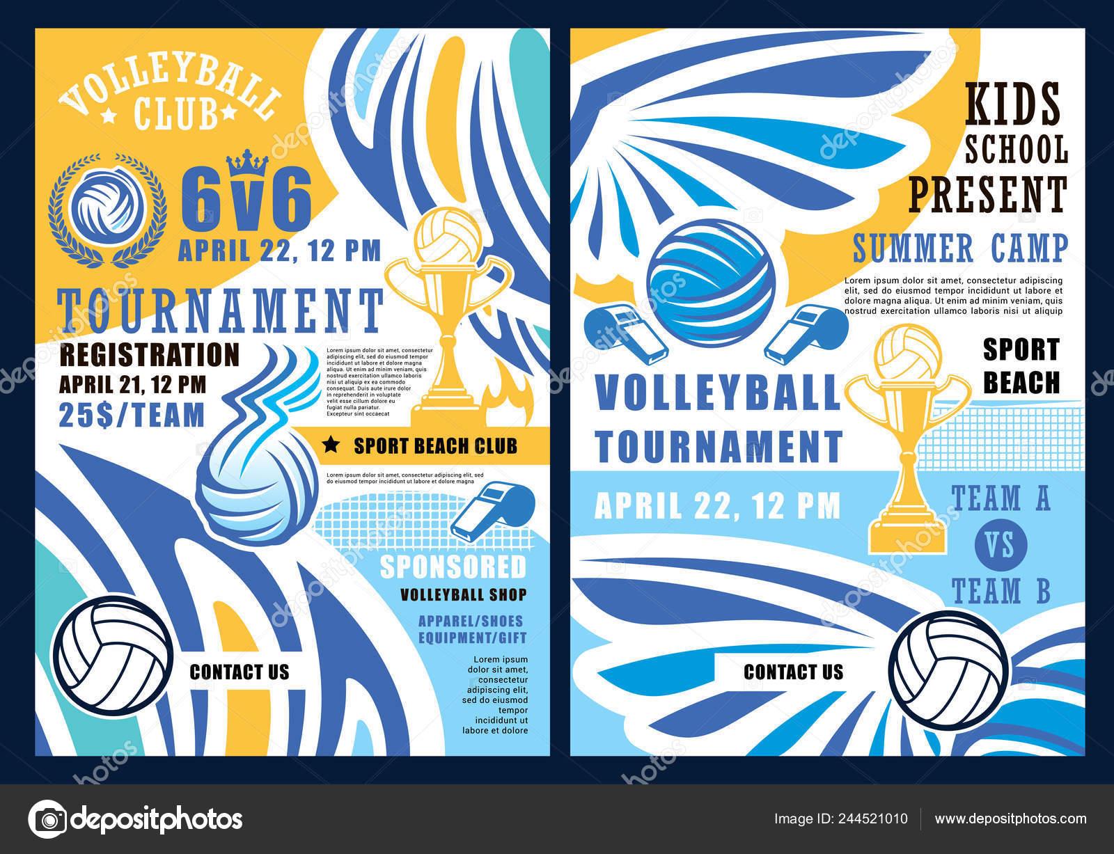 Jogo de esporte voleibol 0eeae971d8bab