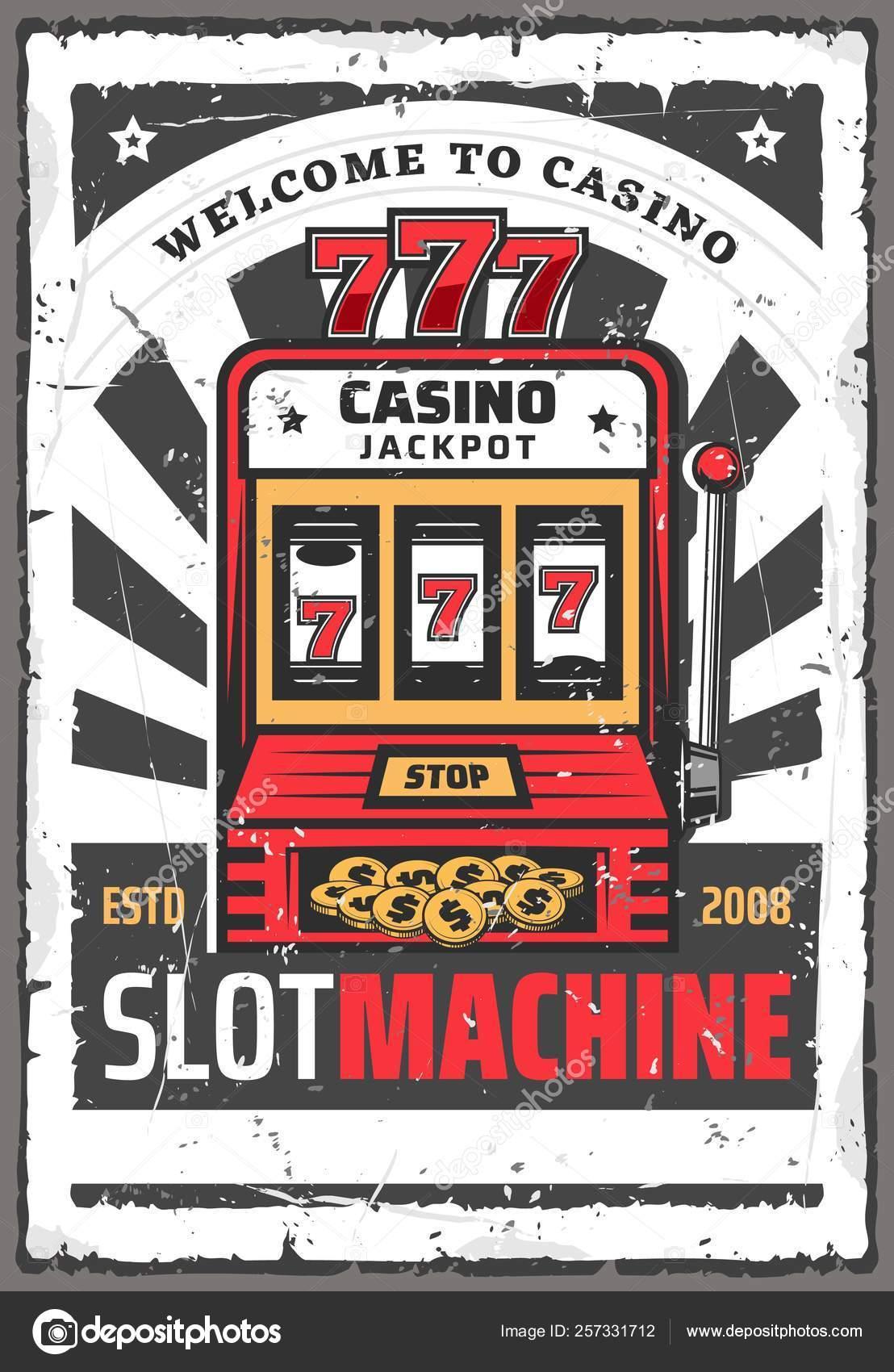 777 игровые автоматы казино