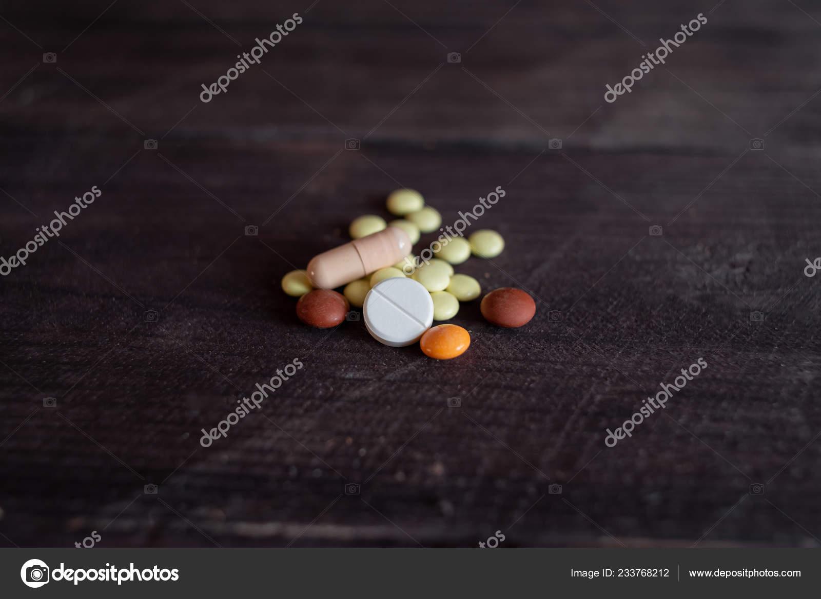 таблетки для похудения эффективные недорогие бобы волшебные