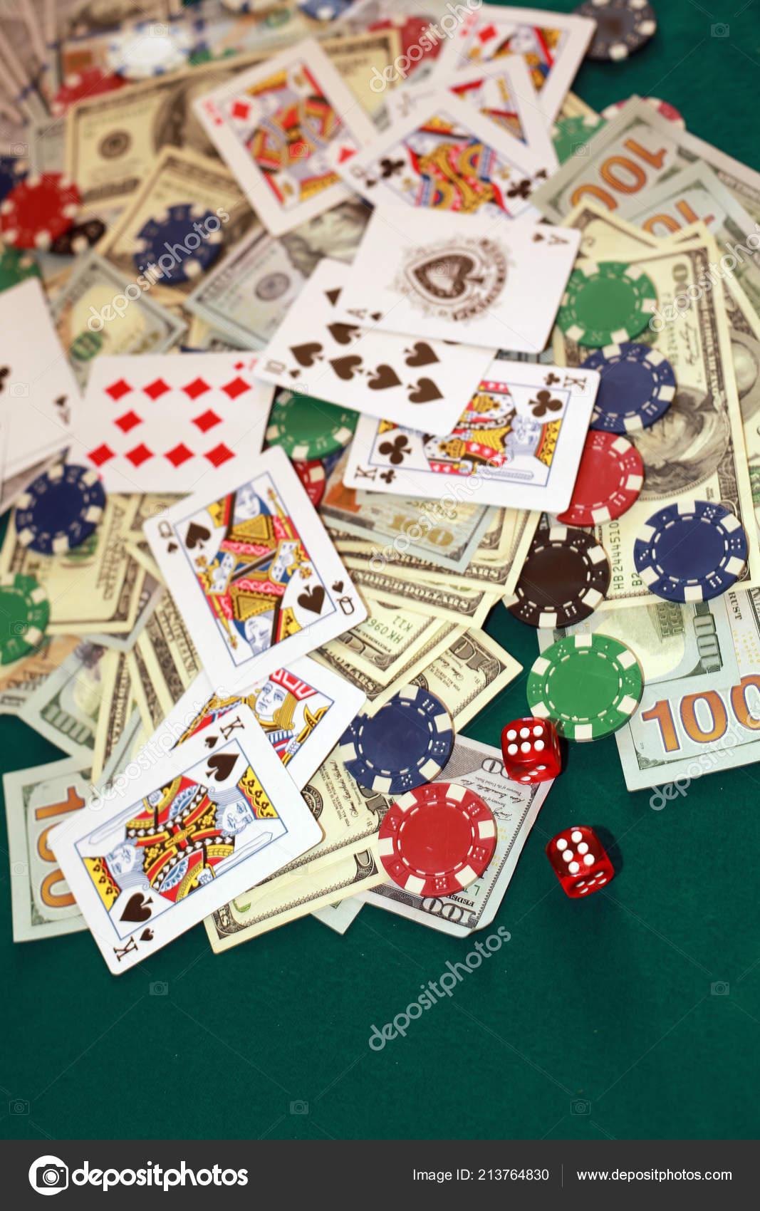 online casino best sites