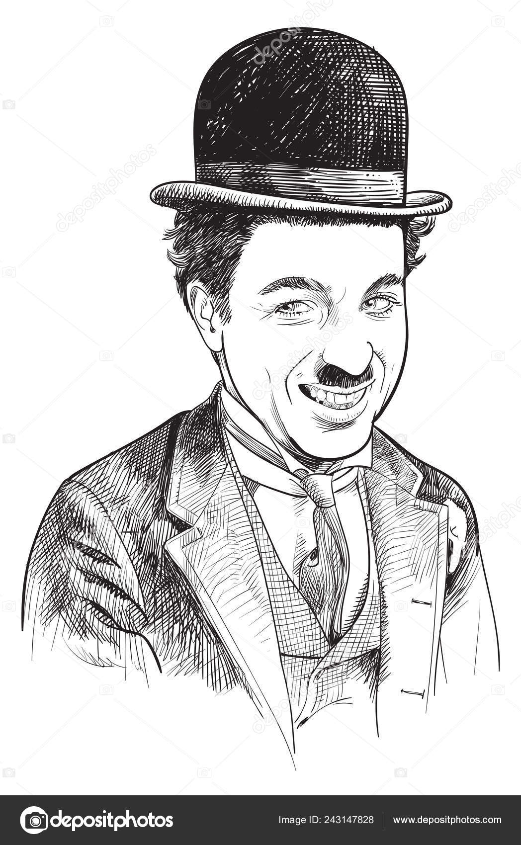 images?q=tbn:ANd9GcQh_l3eQ5xwiPy07kGEXjmjgmBKBRB7H2mRxCGhv1tFWg5c_mWT Trends For Vector Art Portrait Maker @koolgadgetz.com.info