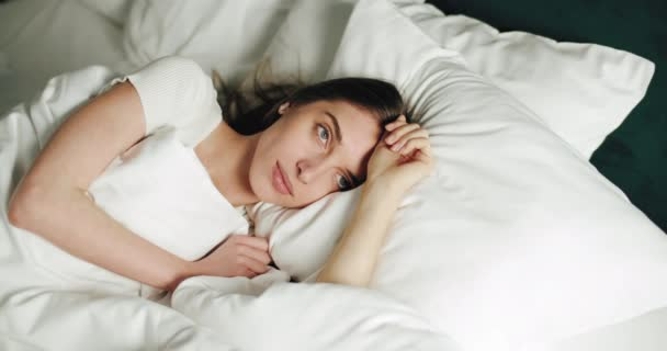 strečink v posteli