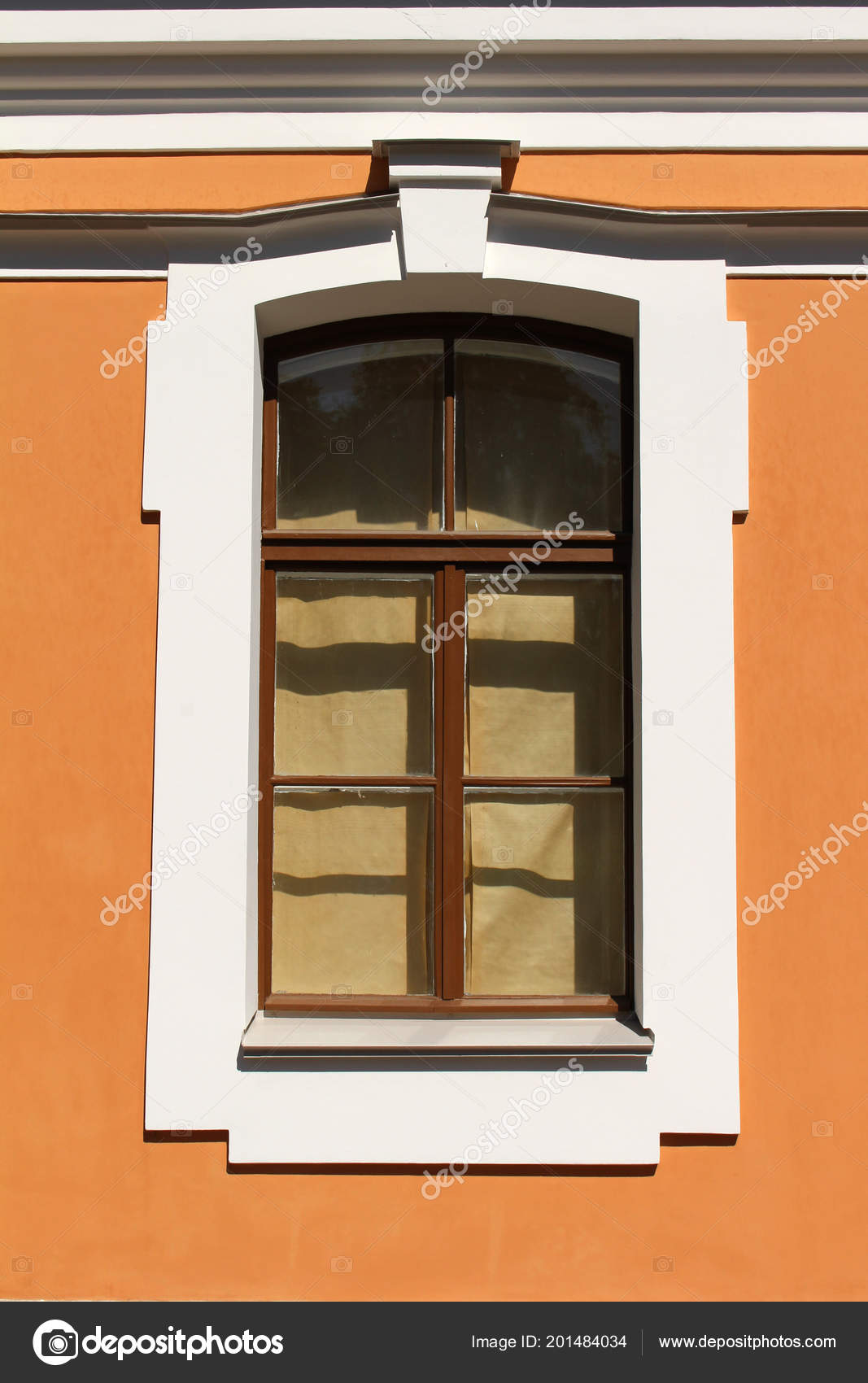 Groovy Windows Doors Wall Old House Stock Photo C Grynold 201484034 Download Free Architecture Designs Embacsunscenecom