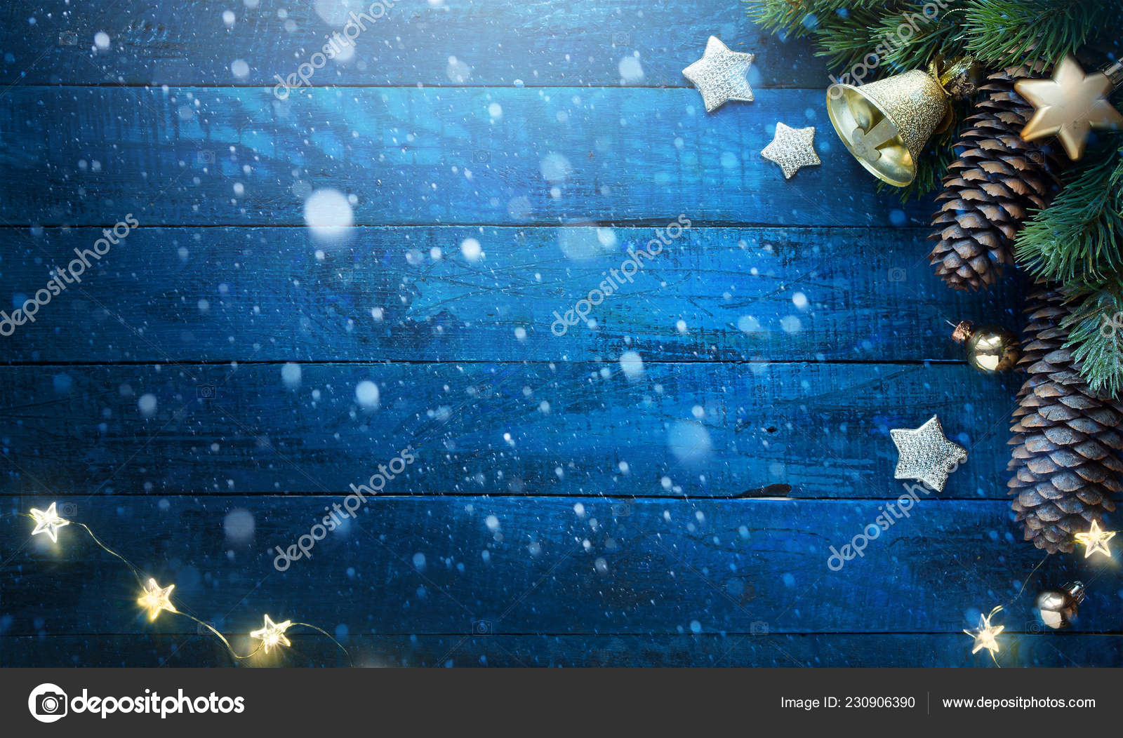 ᐈ blue christmas lights wallpaper stock backgrounds royalty free blue christmas backgrounds pictures download on depositphotos https depositphotos com 230906390 stock photo christmas tree blue wooden backgroun html