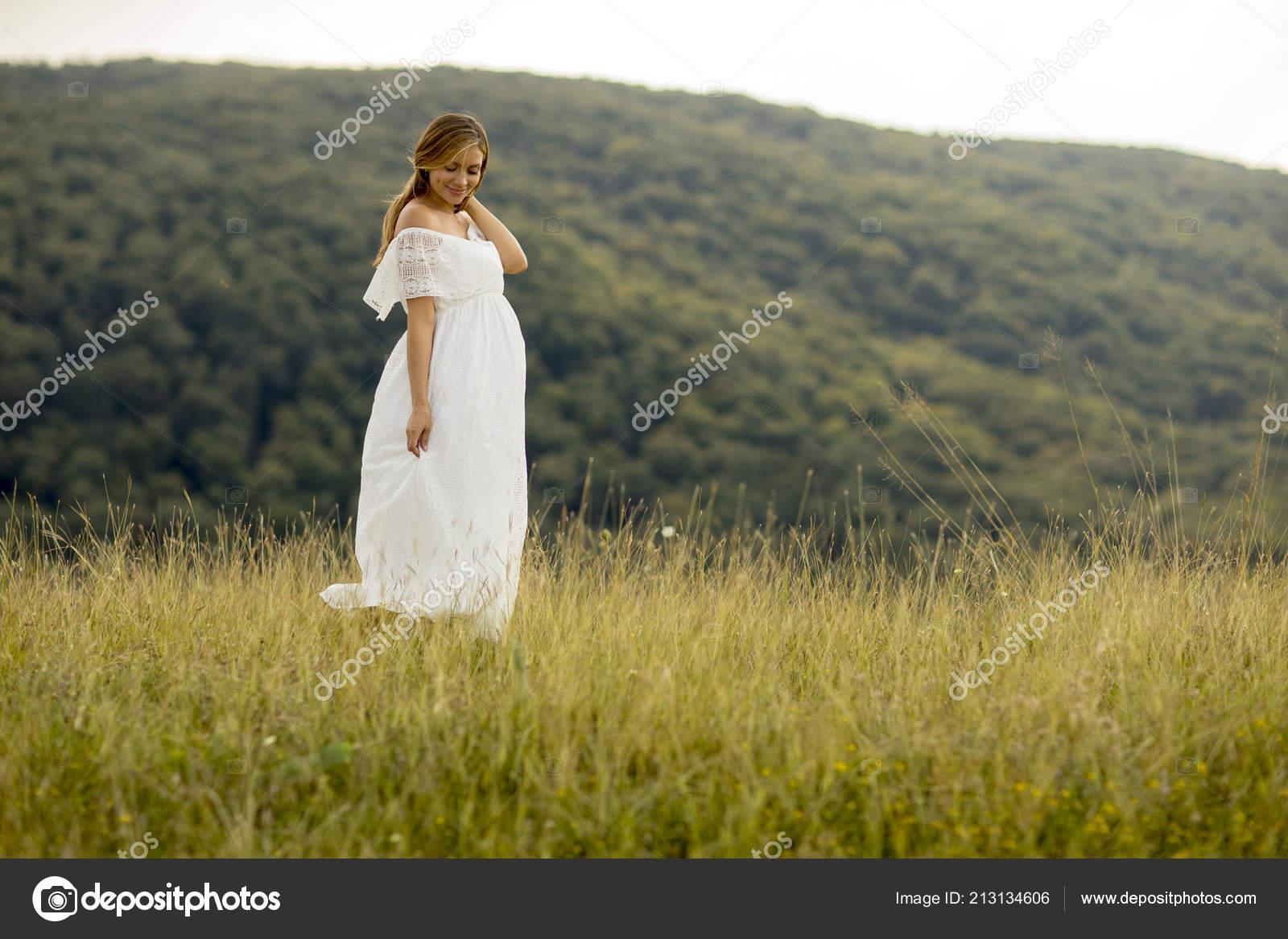 journee detente femme enceinte