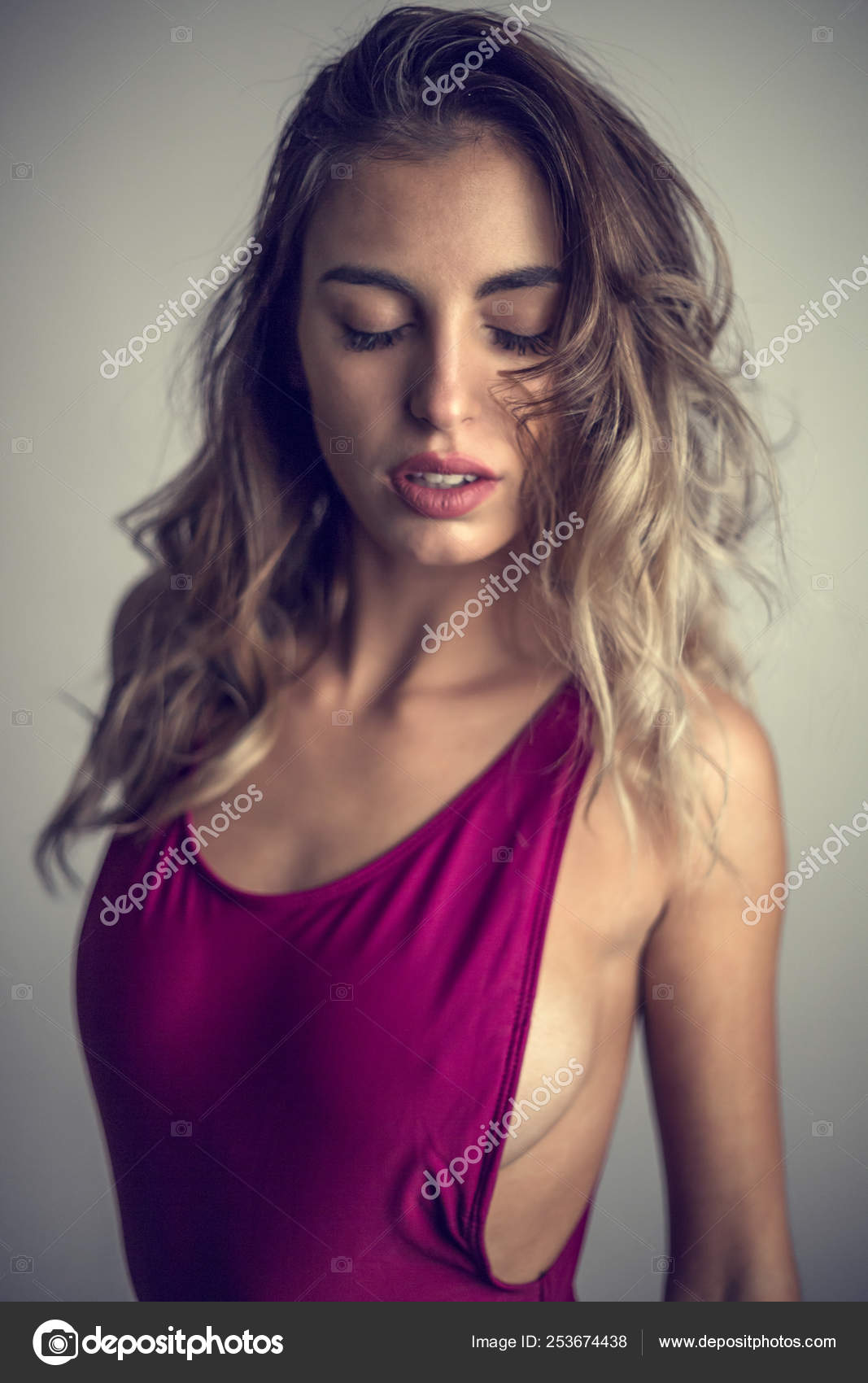 assured, skinny wife prepares to be fucked apologise, but, opinion, you