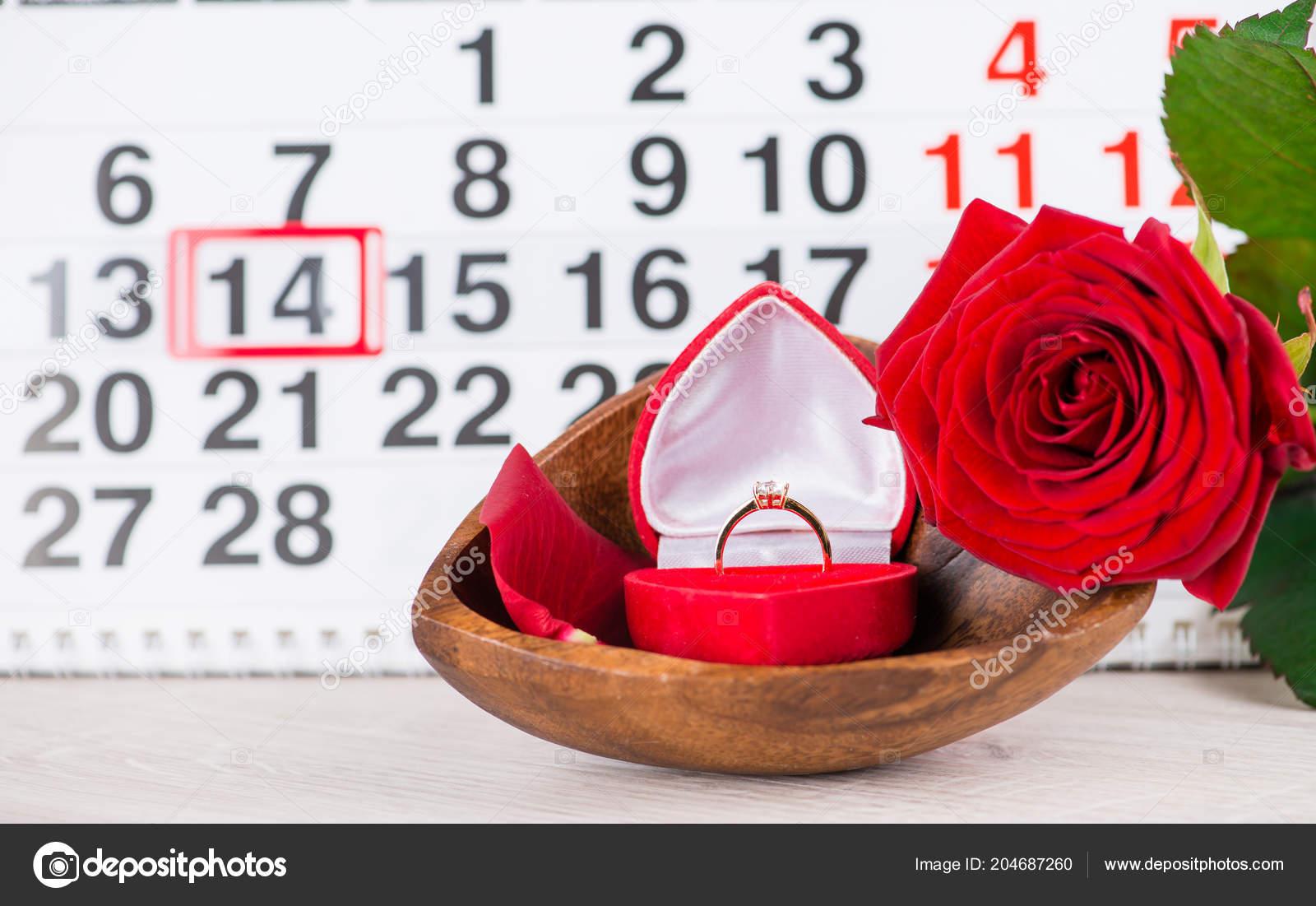 306ddb6749af anillo de compromiso