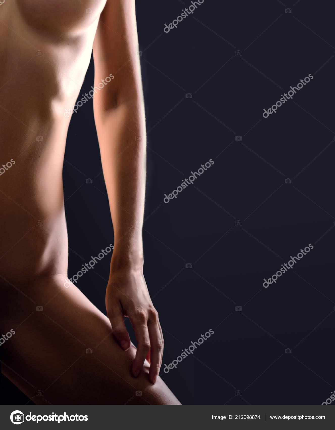 μεγάλο μαύρο γυναίκες φωτογραφίες πίθηκος κανάλι δωρεάν πορνό