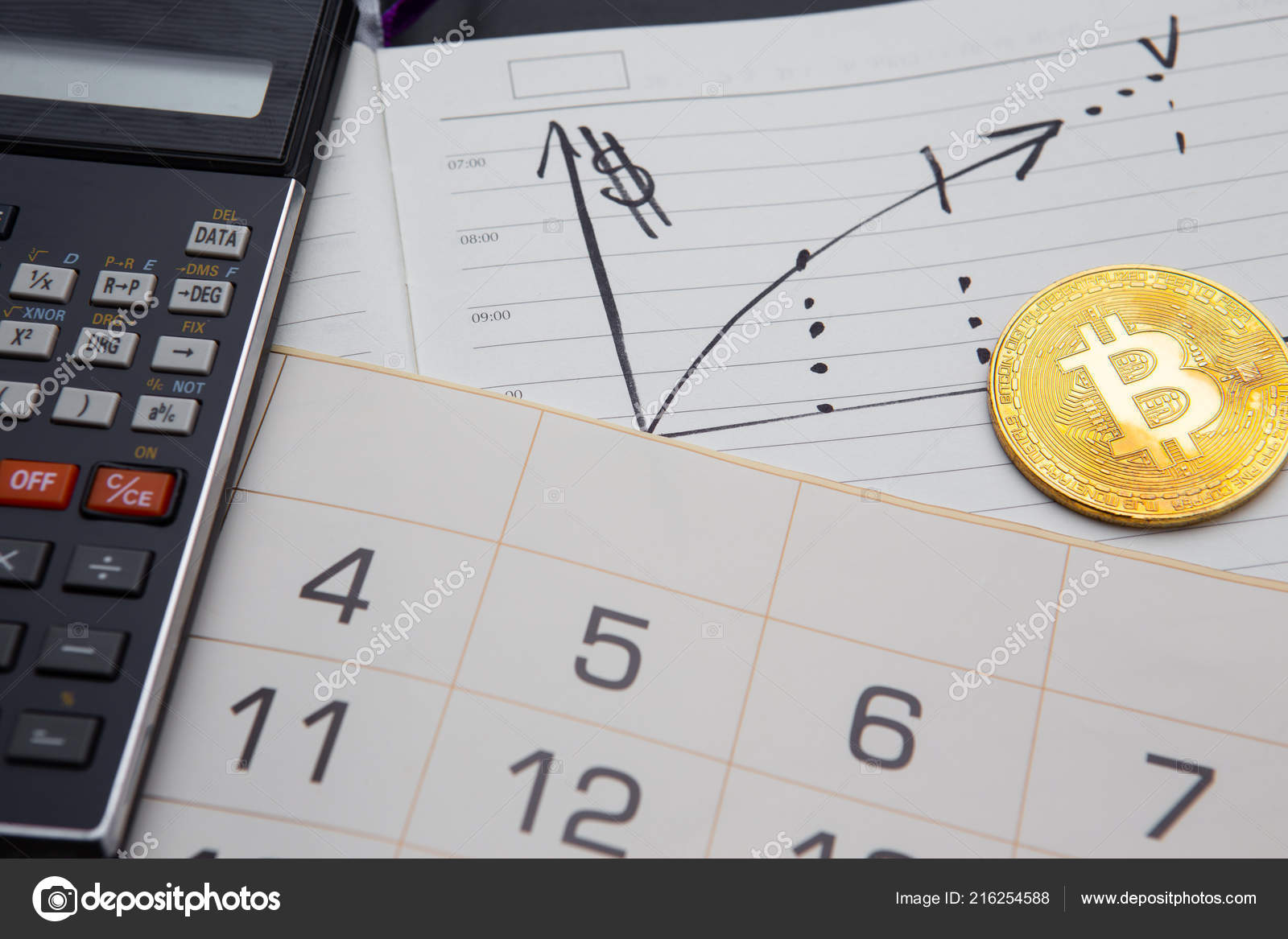 bitcoin efficiency calculator