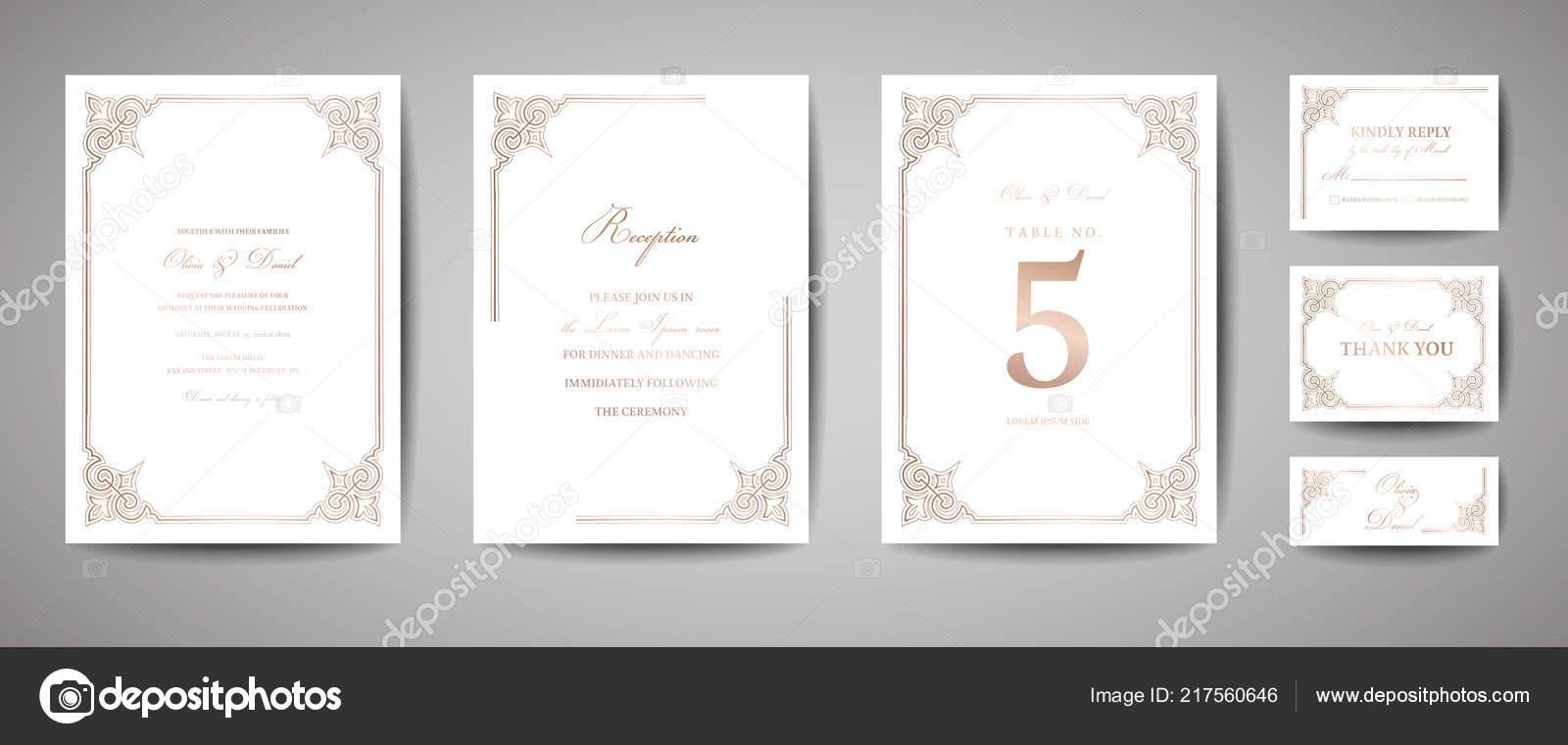 Luxus Oldtimer Hochzeit Save The Date Einladung Karten Sammlung Mit