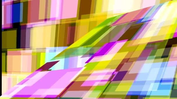 tánc a színes díszek