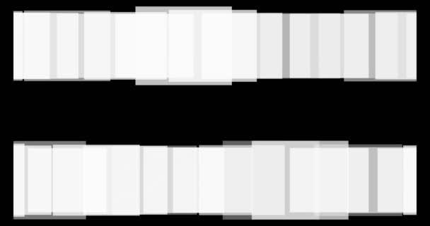 rajzolási színminták a képernyőn