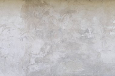 Gray beton concrete wall, abstract background photo texture.