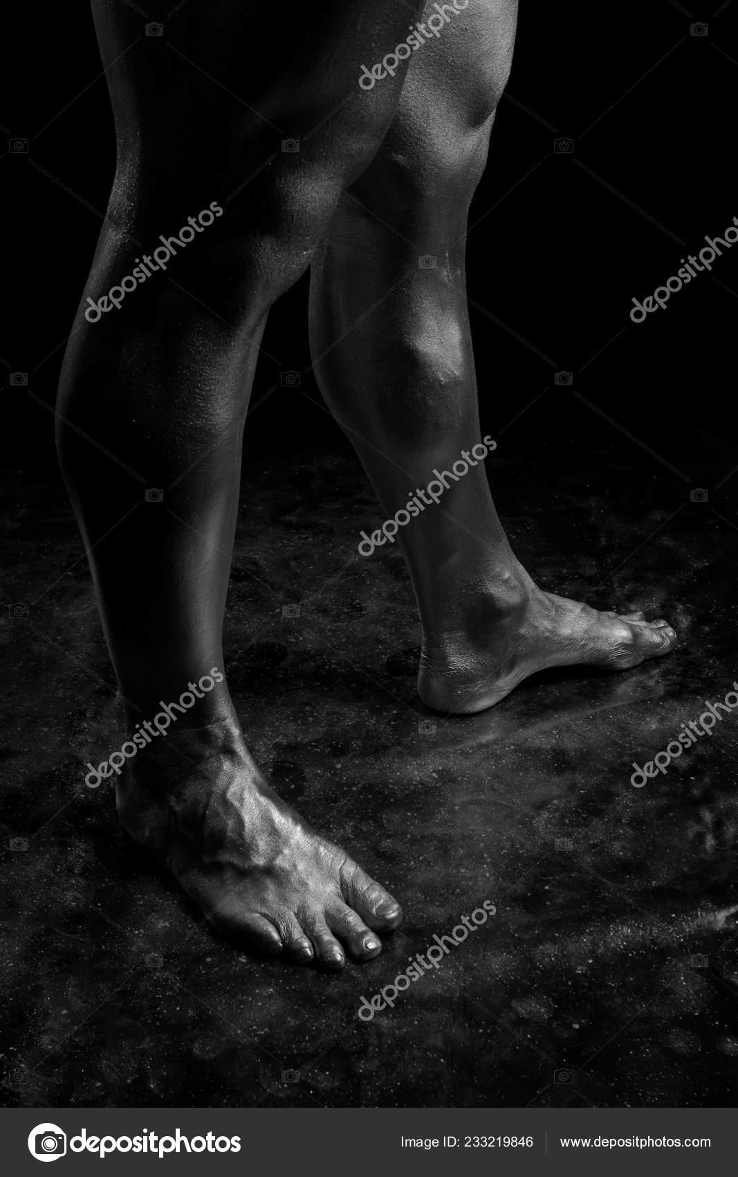 фото мужских ног на телефон родители братьев