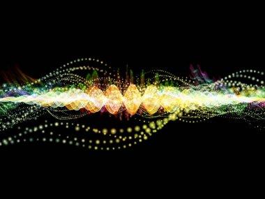 Depth of Oscillation