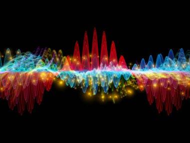 Waves of Oscillation