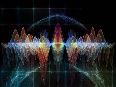 Magic of Oscillation